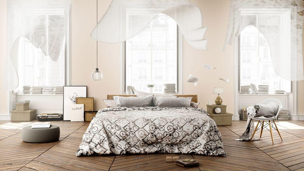 LEARN-bedroom_post_jpg.jpg