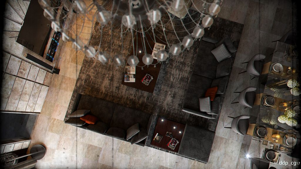 NY_Apartment_06.jpg