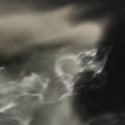 Houdini RnD: Tornado_v1