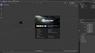 Blender 2.8 - Finalmente in versione Beta!
