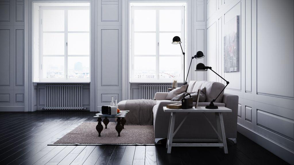 white room-3.jpg