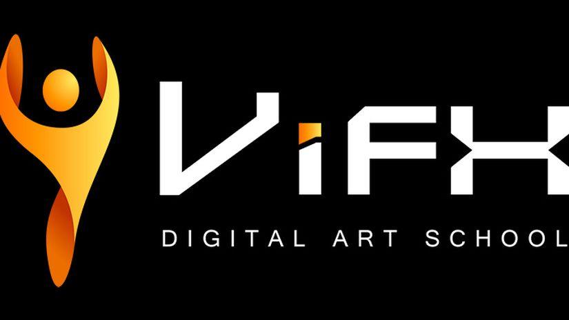 Open Day ViFX - Victor Perez