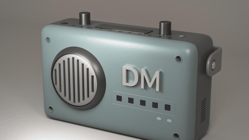 Direct Modeling HDA: il MeshFusion per Hodini