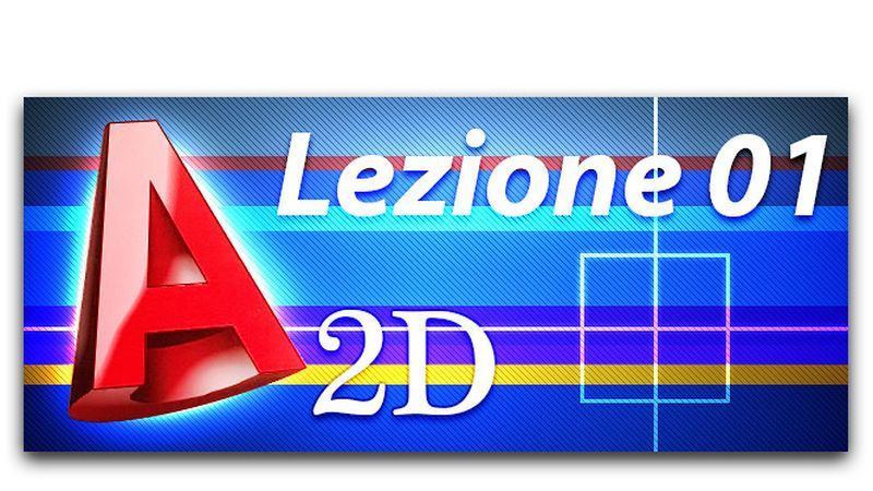 Tutorial 2d Grafica 3d
