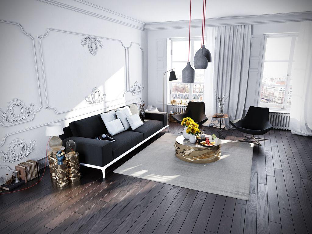 Classic livingroom-12.jpg