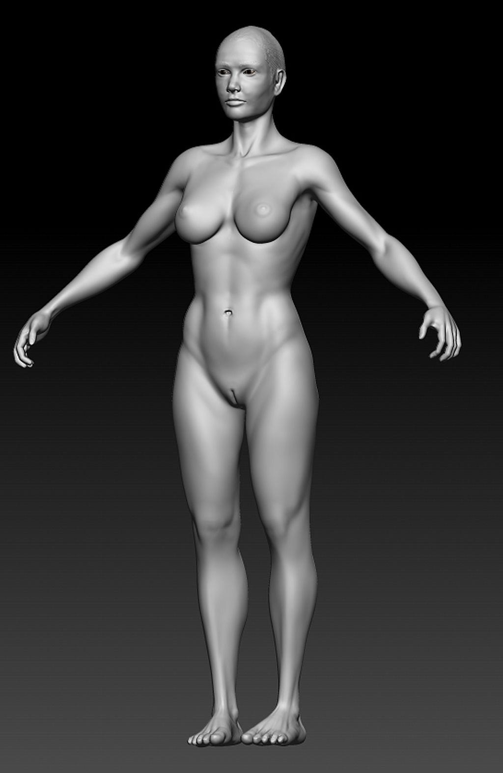 female side1.jpg