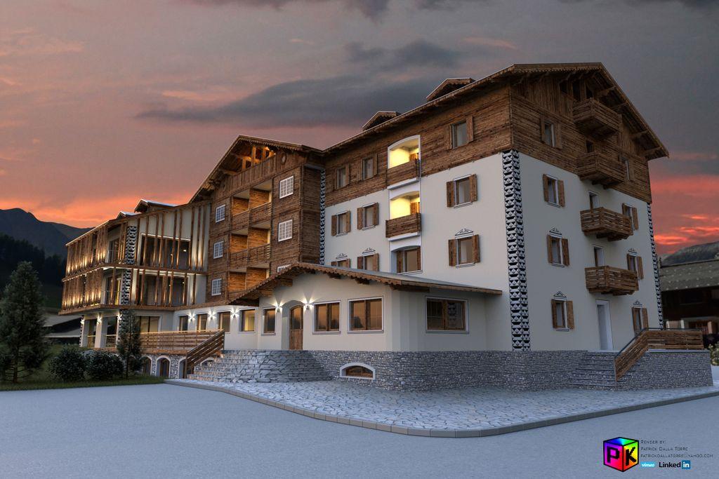 Hotel_spol_2.jpg