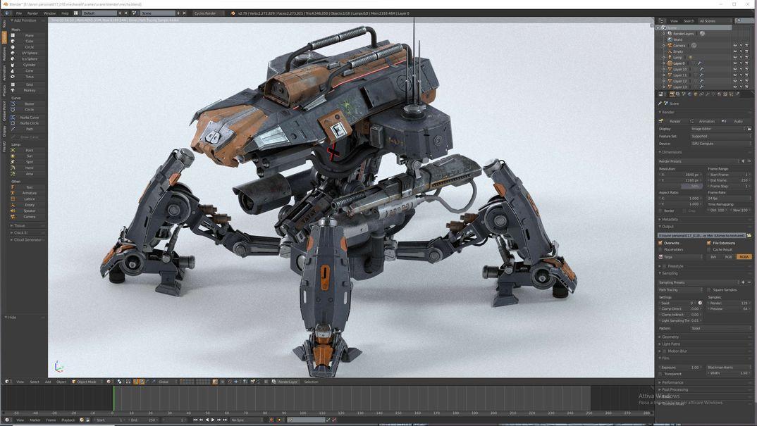 Roboti-KA