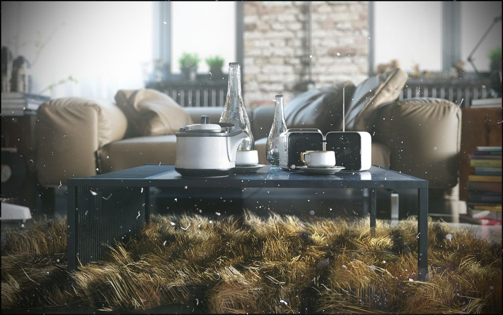 Brick_livingroom-5.jpg