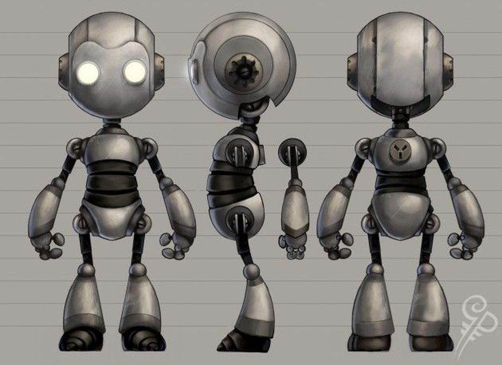 RobotModleSheet.jpg