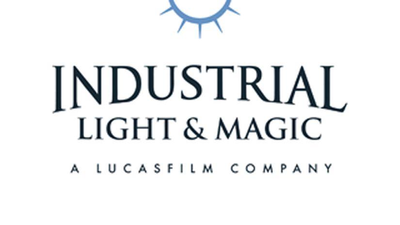 ILM si rivolge a Modo per lo sviluppo del concept creativo