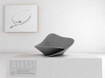 CONCORSO ALESSI ITALCEMENTI - ABBRACCIO