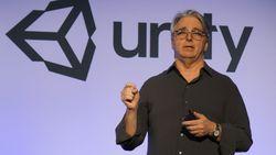 Unity Technologies: in arrivo altri 400 milioni di dollari