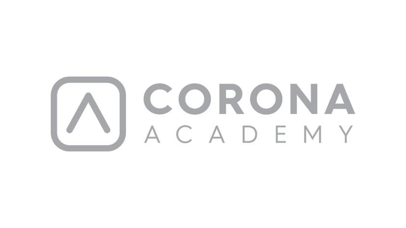 Render Legion annuncia il programma Corona Academy
