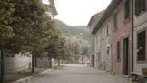 Making of: A day at the sleepy village - Intro - Fotogrammetria e fotorealismo: 360, 3D e rendering