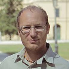 Andrea Lazzarotti
