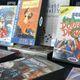 SMD - Sega Genesis Tribute