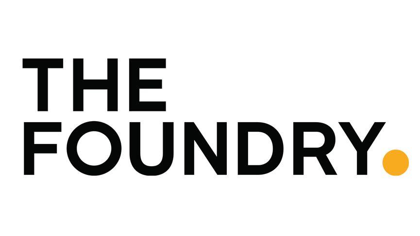 Treddi shop - promo The Foundry Modo