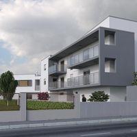 residenziale . 2011