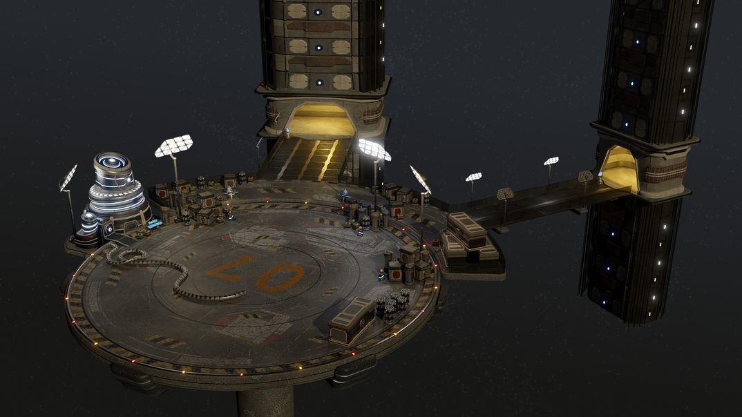Piattaforma 07