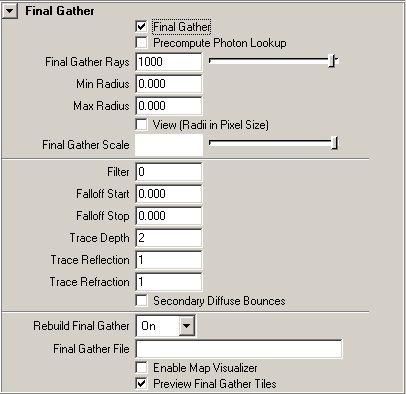 14FG_settings.jpg