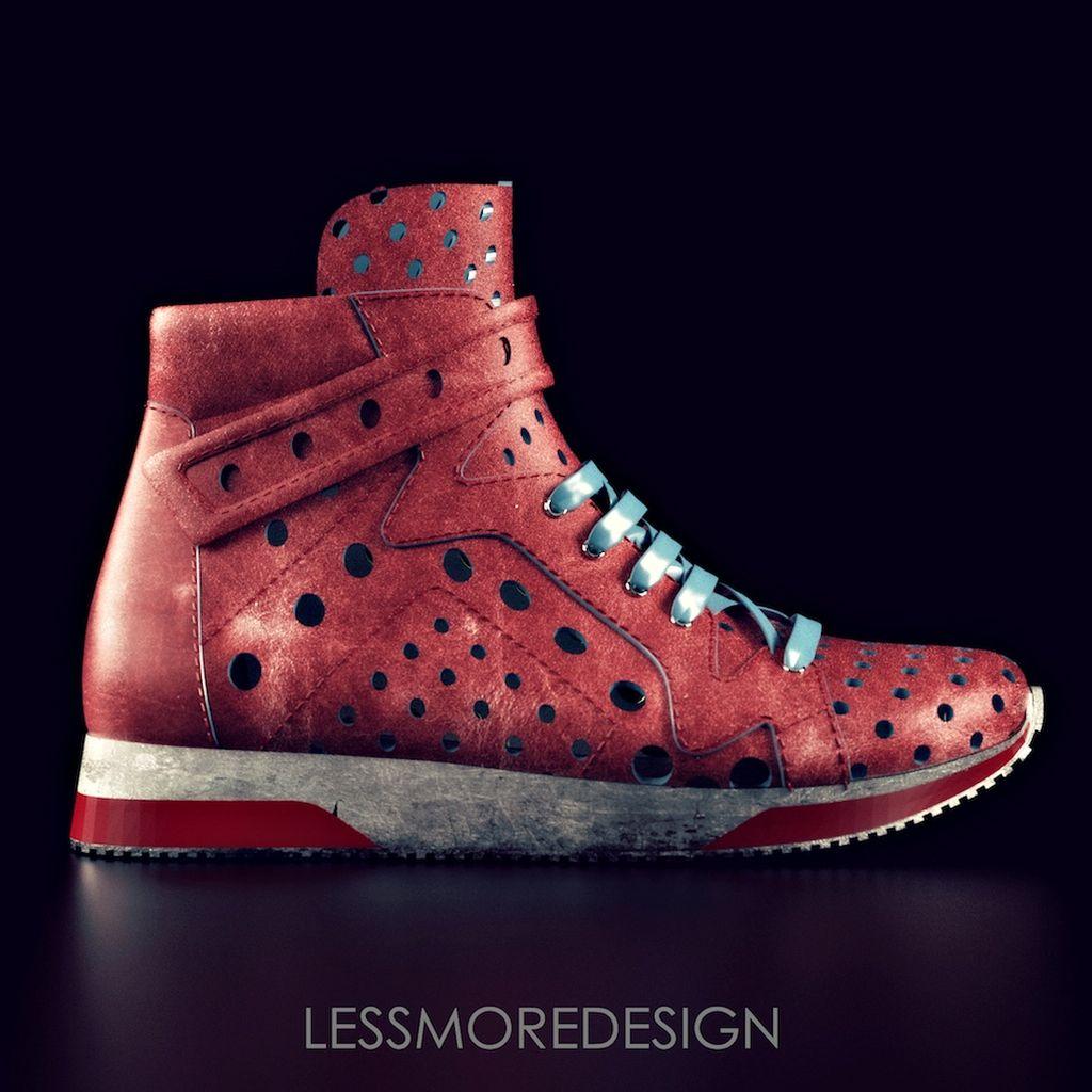 sneaker12-.jpg