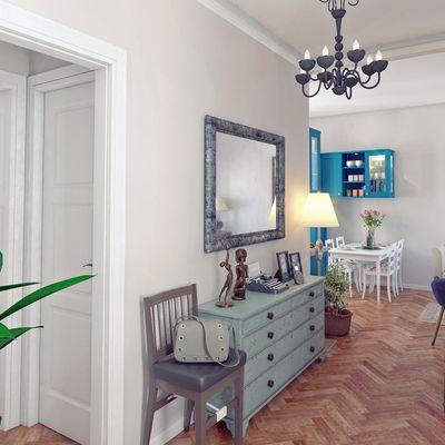 Appartamento Dositejeva - Стан Доситејева