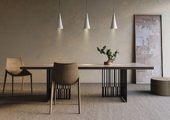Lombardo - Hans Lamp Family