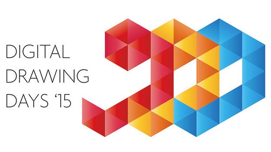 DDD 2015 - programma ufficiale