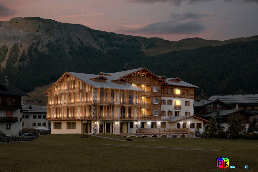 Hotel_spol_3.jpg