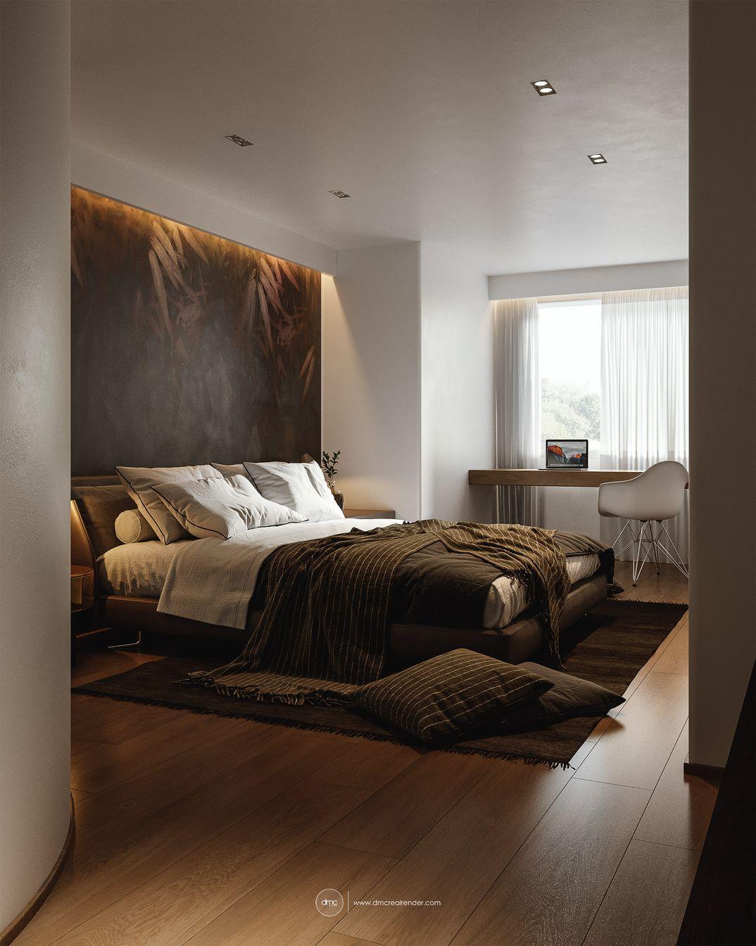 Bedroom 2 | Cagliari