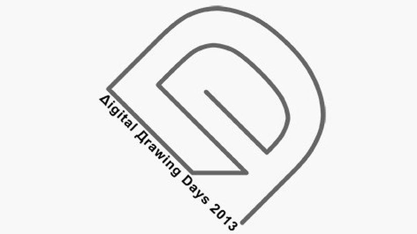 DDD - 2013 - Lumina, una Perla di Michele Canova