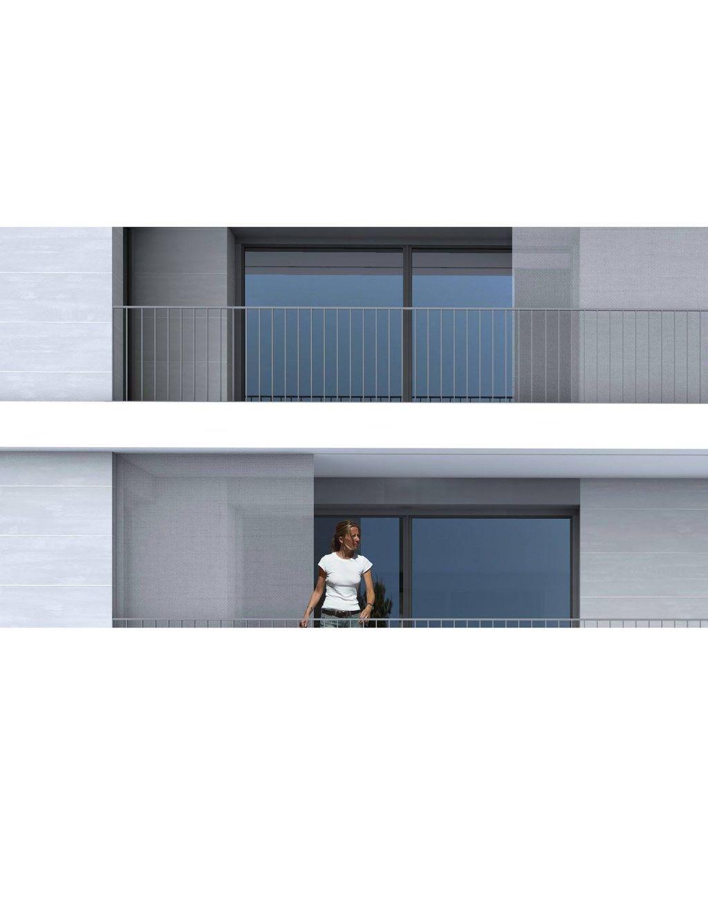 Render edificio residenziale e commerciale 2.jpg