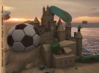 Mondiali....