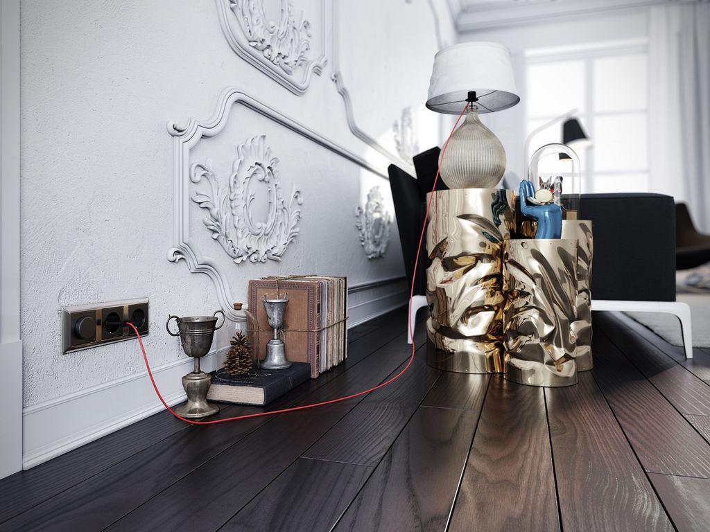 Classic livingroom-6.jpg