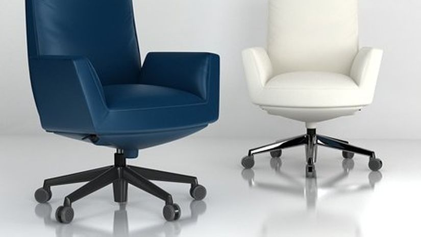 Omaggio Modelli Design Connection