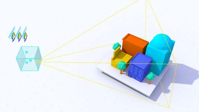 Google Seurat: la rivoluzione del rendering mobile VR