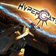Hypergates