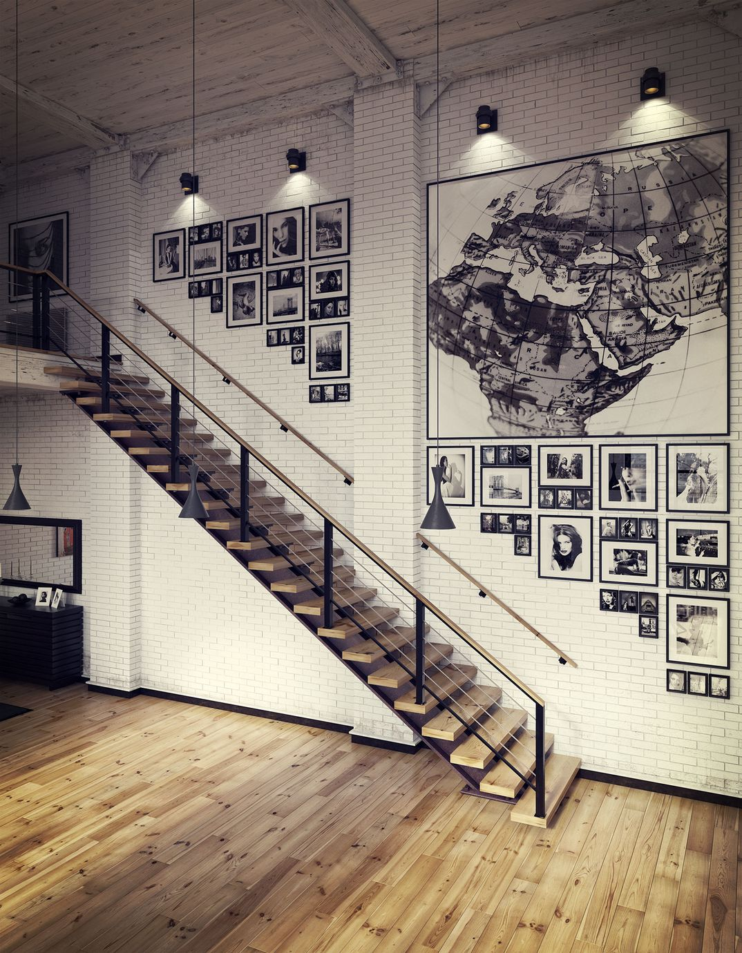 Studio 33