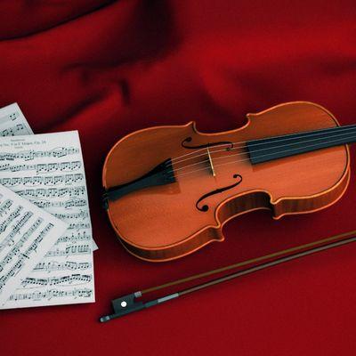 Sonata in Sol minore