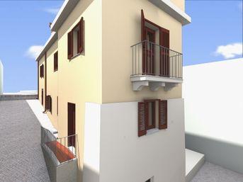Architettura D'esterno