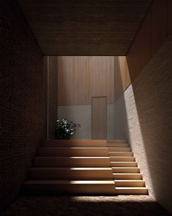-light-