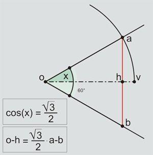 Sat-Teorema_Coseno.jpg
