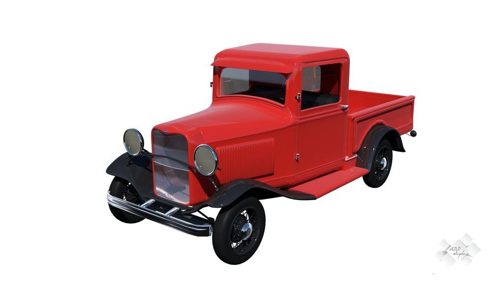 Ford model B pickup 1.jpg