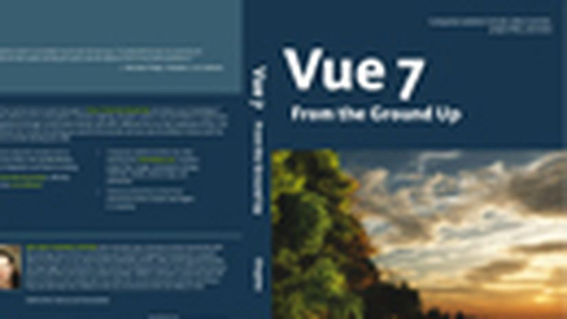 Vue 7: From The Ground Up