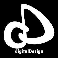 Digital Design snc