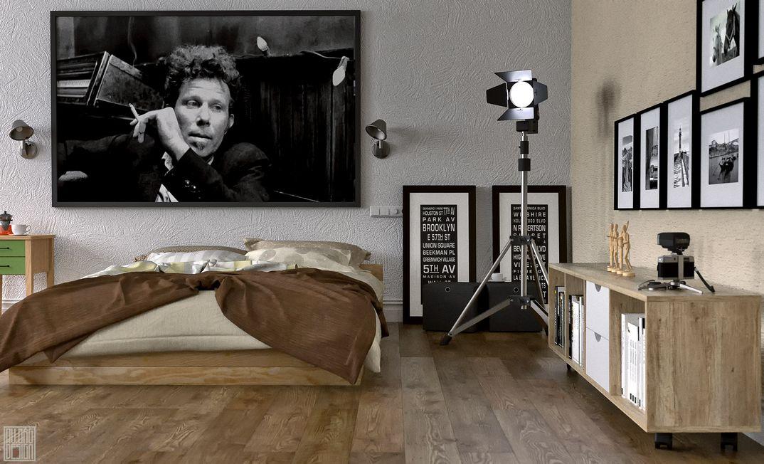 Day&nigth_room