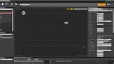 Unreal Engine: Configuratore 3D real time