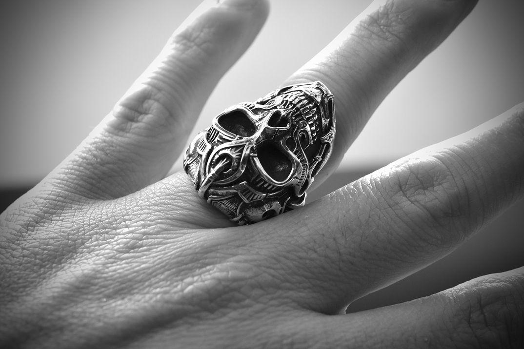 Dal 3D al gioiello finito