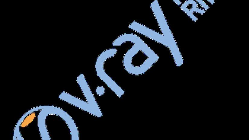 V-Ray 2.0 per Rhino